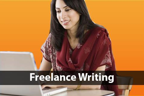 website content writing india | A2Z Computex Blog
