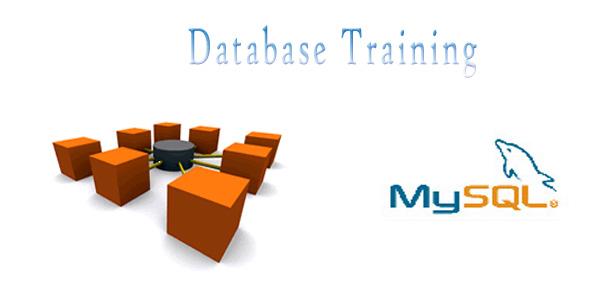 A2Z Computex Database Training | SQL Training | ORACLE DBA